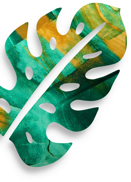https://lacostera.org/wp-content/uploads/2019/10/floating_leaf_03.png